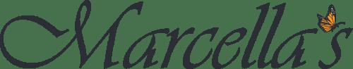 Marcellas Logo Butterfly_Black (2) (1) (1)-ai